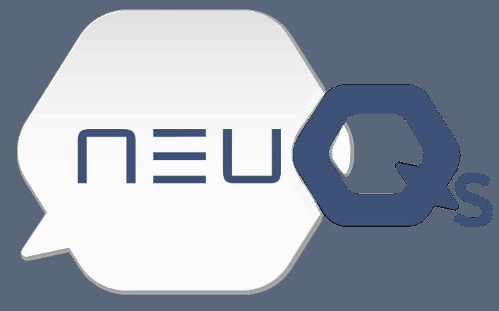 NEUQs